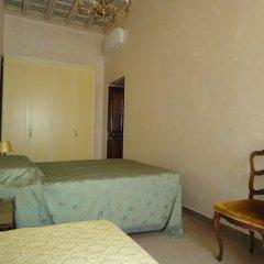 Отель Domus Minervae Италия, Рим - отзывы, цены и фото номеров - забронировать отель Domus Minervae онлайн комната для гостей фото 3