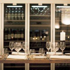 Отель Nimb Hotel Дания, Копенгаген - отзывы, цены и фото номеров - забронировать отель Nimb Hotel онлайн питание