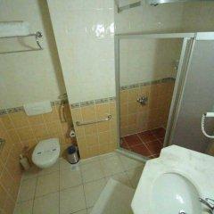 Grand Viking Hotel - All Inclusive ванная фото 2