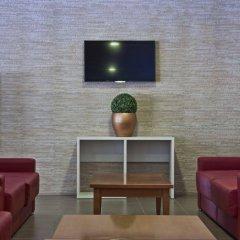 Отель Bon Repòs интерьер отеля фото 3