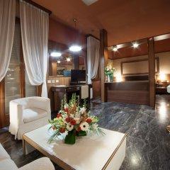 Grand Hotel Elite интерьер отеля фото 2