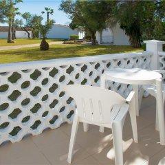 Club Hotel Tropicana Mallorca - All Inclusive фото 2