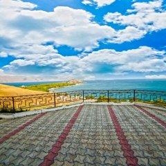 Отель Cross Sevan Villa Армения, Севан - отзывы, цены и фото номеров - забронировать отель Cross Sevan Villa онлайн помещение для мероприятий фото 2