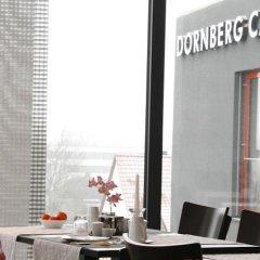 Отель Dornberg-Hotel Германия, Фехельде - отзывы, цены и фото номеров - забронировать отель Dornberg-Hotel онлайн помещение для мероприятий фото 2