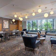 Отель Bluebird Suites near Bethesda Metro США, Бетесда - отзывы, цены и фото номеров - забронировать отель Bluebird Suites near Bethesda Metro онлайн гостиничный бар