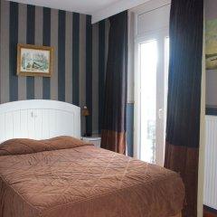Отель Orts Бельгия, Брюссель - отзывы, цены и фото номеров - забронировать отель Orts онлайн детские мероприятия