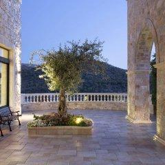 Отель Dolce Attica Riviera фото 11