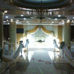 Отель Ador Resort фото 2