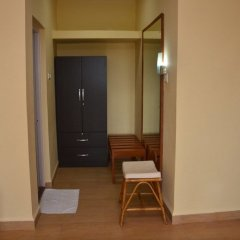 Indismart Woodbourne Resort in South Goa, India from 35$, photos, reviews - zenhotels.com in-room amenity photo 2
