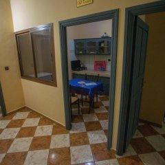 Отель Residence Rosas Марокко, Уарзазат - отзывы, цены и фото номеров - забронировать отель Residence Rosas онлайн банкомат