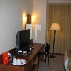 City One Hotel Турция, Кайсери - отзывы, цены и фото номеров - забронировать отель City One Hotel онлайн удобства в номере