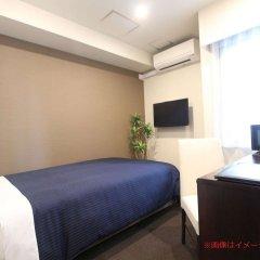 Hotel Livemax Yokohama Motomachi Ekimae комната для гостей фото 2
