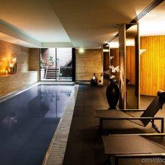 Отель Sense Hotel Sofia Болгария, София - 1 отзыв об отеле, цены и фото номеров - забронировать отель Sense Hotel Sofia онлайн бассейн