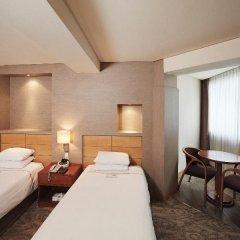 Отель Savoy Hotel Южная Корея, Сеул - отзывы, цены и фото номеров - забронировать отель Savoy Hotel онлайн спа фото 2