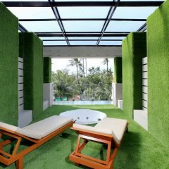 Patong Beach Hotel фото 5