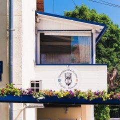 Отель Anastasia Suites Zagreb фото 6