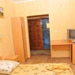 Гостиница Шепот Карпат Украина, Поляна - отзывы, цены и фото номеров - забронировать гостиницу Шепот Карпат онлайн удобства в номере фото 2