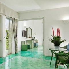 Отель Miramalfi Италия, Амальфи - 2 отзыва об отеле, цены и фото номеров - забронировать отель Miramalfi онлайн фото 3