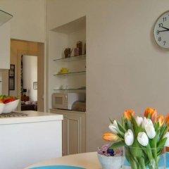 Отель Essexhome Apartments Финляндия, Хельсинки - отзывы, цены и фото номеров - забронировать отель Essexhome Apartments онлайн в номере