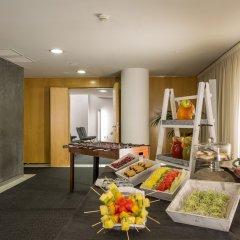 Отель Ayre Hotel Caspe Испания, Барселона - 8 отзывов об отеле, цены и фото номеров - забронировать отель Ayre Hotel Caspe онлайн фото 6