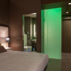 Отель 8piuhotel Лечче комната для гостей фото 4