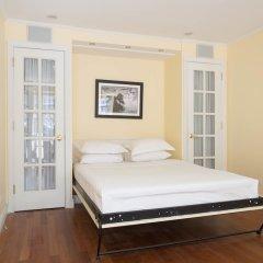 Отель onefinestay - Murray Hill private homes комната для гостей фото 4