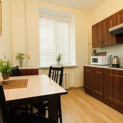 Гостиница Apartmenty Uyut Klassika в номере