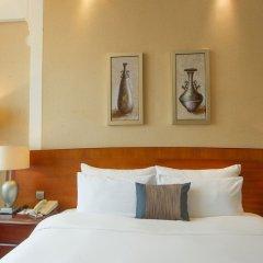 Отель Asta Hotel Shenzhen Китай, Шэньчжэнь - отзывы, цены и фото номеров - забронировать отель Asta Hotel Shenzhen онлайн фото 16