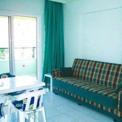 Park Mar Apart Турция, Мармарис - отзывы, цены и фото номеров - забронировать отель Park Mar Apart онлайн комната для гостей фото 4