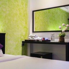 Отель Islanda Boutique фото 4