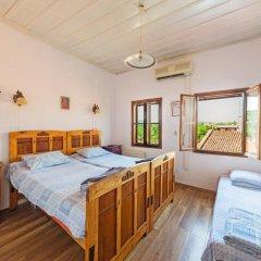Hostel Pashov Велико Тырново комната для гостей фото 4