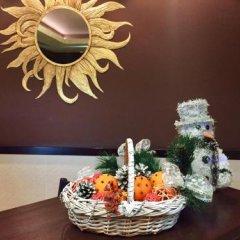 Гостиница Мини-Отель Атриум в Кургане отзывы, цены и фото номеров - забронировать гостиницу Мини-Отель Атриум онлайн Курган фото 3