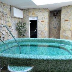 City Hotel Miskolc бассейн фото 3