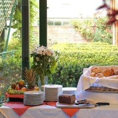 SportScheck Hotel питание фото 2