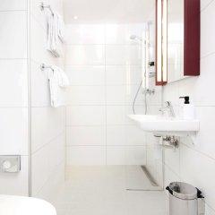 Отель Scandic Solli Oslo ванная фото 2