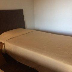 Отель Guam Plaza Resort & Spa Гуам, Тамунинг - отзывы, цены и фото номеров - забронировать отель Guam Plaza Resort & Spa онлайн комната для гостей фото 3