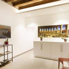 Отель Foresteria Levi Италия, Венеция - 1 отзыв об отеле, цены и фото номеров - забронировать отель Foresteria Levi онлайн в номере