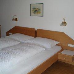 Отель Feldererhof Лана комната для гостей фото 5