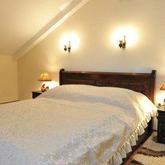 Отель Slavova Krepost Болгария, Сандански - отзывы, цены и фото номеров - забронировать отель Slavova Krepost онлайн фото 22