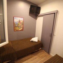 Отель Evelia Hotels Франция, Ницца - 2 отзыва об отеле, цены и фото номеров - забронировать отель Evelia Hotels онлайн детские мероприятия