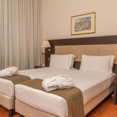 Hotel Portamaggiore комната для гостей фото 2