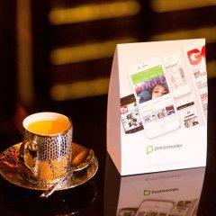 Drake Longchamp Swiss Quality Hotel в номере фото 2