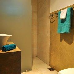 Отель Villa LV29 ванная фото 2