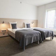 Hotel Odense комната для гостей фото 5