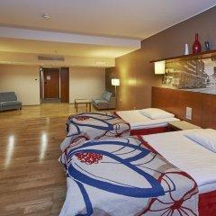 Отель Scandic Kaisaniemi Финляндия, Хельсинки - - забронировать отель Scandic Kaisaniemi, цены и фото номеров в номере