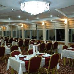 Arsames Hotel фото 2