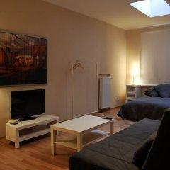 Отель Apartamenty Poznan - Apartament Centrum Познань фото 2