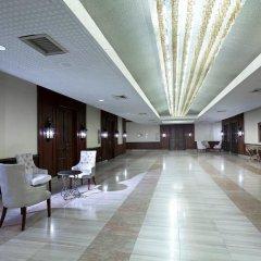 Dominican Fiesta Hotel & Casino фото 14