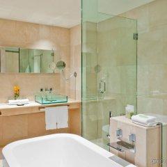 Отель The Westin Bayshore Vancouver Канада, Ванкувер - отзывы, цены и фото номеров - забронировать отель The Westin Bayshore Vancouver онлайн спа
