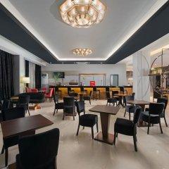 Отель GQ Hotel and Club Греция, Родос - отзывы, цены и фото номеров - забронировать отель GQ Hotel and Club онлайн гостиничный бар